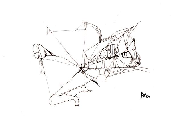 r-1305.jpg